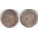 Ferdinand I. - denár 1530 KB
