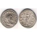s I. Arabs 244-249, antoninián UK 74.2, 5,30 g. !