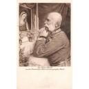 František Jozef I. - modliaci sa, č.2