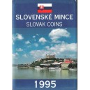 SOM 1995 - Bratislava