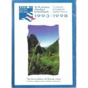 SOM 1998 EXPO 1993-1998