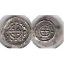 Belo II. 1131-1141, ÉH 53